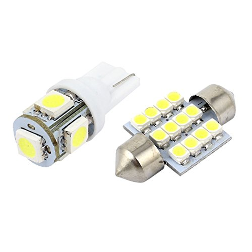sourcingmapr-9-stk-wei-led-karte-licht-innenraum-paket-kit-fr-acura-rl