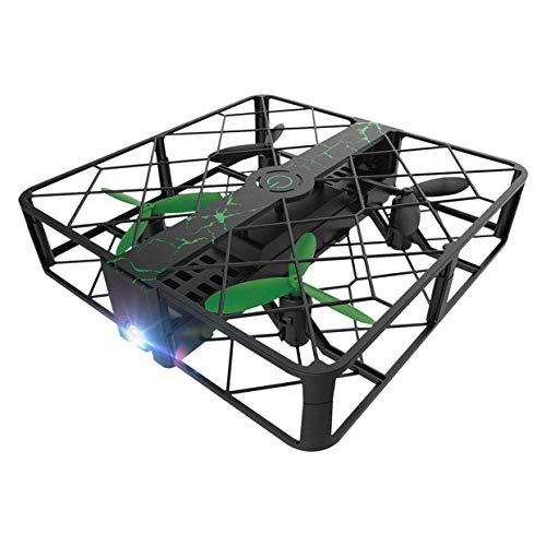 MXECO SG500 Mini Drone Resistentes roturas Quadcopter