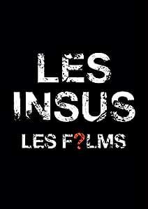 Les Insus les Films / Digipack 2dvd