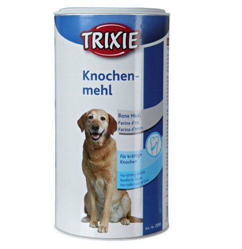 trixie-bonemeal-for-dogs-400-g-helps-build-strong-bones-joints-and-healthy-teeth