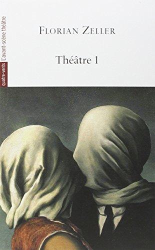 theatre-volume-1-le-manege-lautre-si-tu-mourais-elle-tattend-la-verite-la-mere-le-pere-quatre-vents-