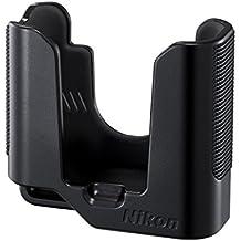 Nikon keymission et-aa1Adaptateur Trépied