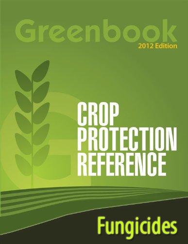 greenbook-fungicide-reference-2012-sample