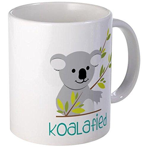 quadngaagd-koalafied-logo-taza-de-cafe-taza-de-te-blanco