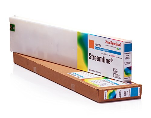 streamline-esl-hpq-tintenpatrone-440ml-fur-roland-eco-sol-max-cyan