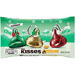 hersheys-kisses-almonds-christmas-holiday-bag-226g