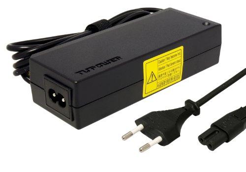 Nr. 015 original TUPower Netzteil 20V 4,5A 90W für IBM Lenovo ThinkPad SL400 SL500 SL410 SL510 T60 T61 T62 X60 X61 R60 R60e R61 R61e Z60 Z60M Z60T Z61 Levono 3000 N100 N200 C100 C200 V100 V200 Y100 Y200 inkl. Stromkabel