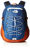 The North Face Borealis Classic, Zaino Unisex Adulto