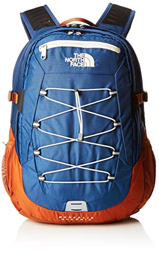 The North Face Borealis Classic Zaino Unisex Adulto