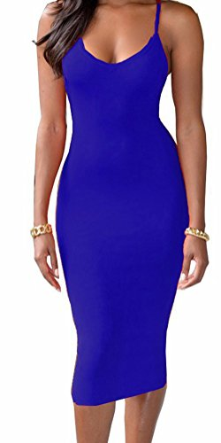 GBT Beim Cross - V - Kragen - Halter Paket Sexy Kleid,dunkelblau,XL (Dark T-shirt Cross Damen)