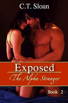 Descargar Torrents Exposed (The Alpha Stranger) Book 2 El Kindle Lee PDF