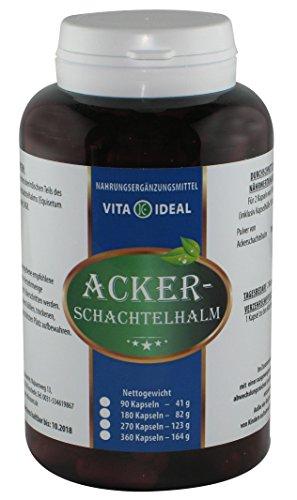 ackerschachtelhalm-schachtelhalm-zinnkraut-360-kapseln-je-350-mg-mit-rein-naturlichen-pulver-ohne-zu