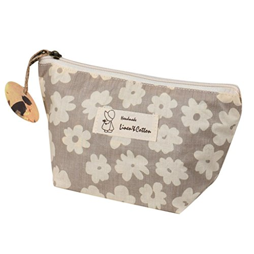 tefamore-portable-case-maquillage-voyage-cosmetic-bag-pouch-toiletry-wash-organizer-beige