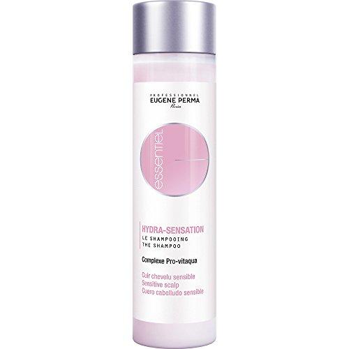 Essentiel Hydra Sensation Shampooing pour Cuir Chevelu Sensible 250 ml