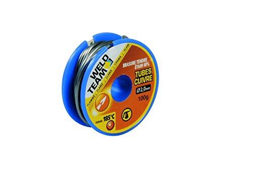 bobine-detain-tubes-cuivre-500g-air-liquide-weldteam