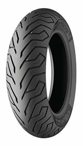 MICHELIN 120/80-16 60P CITY GRIP TL