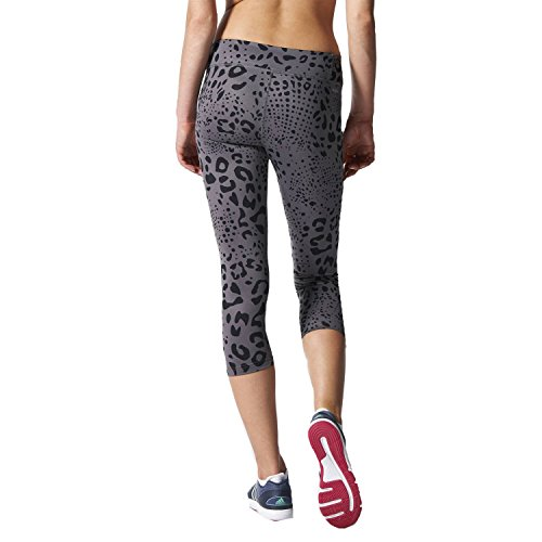 Adidas Ultimate Fit Pant Tights - 2
