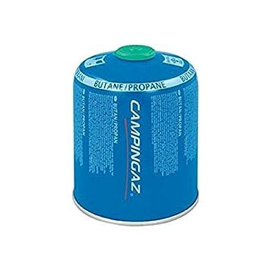 Campingaz Ventil-Gaskartusche, blau