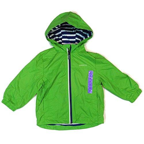 london-fog-big-boys-lightweight-winter-jacket-navy-green-3t