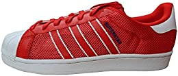 scarpe adidas air max 97