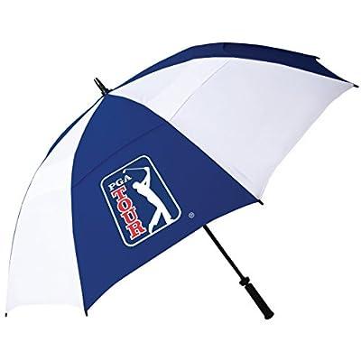 PGA Tour Paraguas Resistente