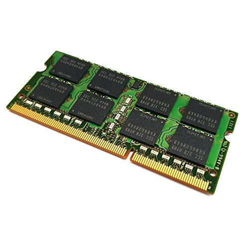 dekoelektropunktde ASUS Transformer Book Flip TP500LB TP550LD | 8GB Ram Speicher Arbeitsspeicher SODIMM DDR3 PC3 Memory für