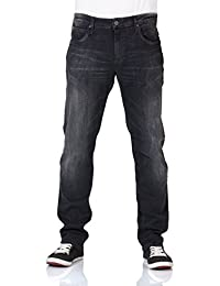 Mavi Marcus, Jeans Homme
