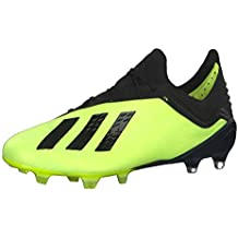 itScarpe Adidas itScarpe Calcio Amazon Amazon eYWED9IH2
