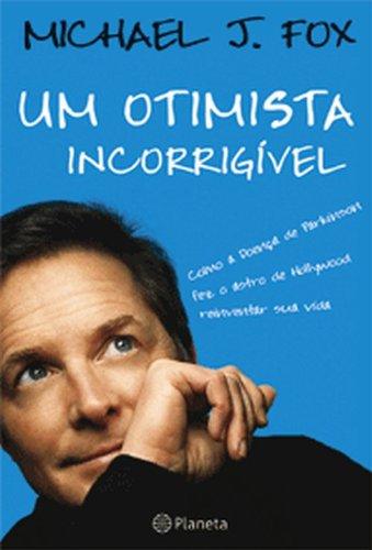 Um Otimista Incorrigível (Em Portuguese do Brasil)