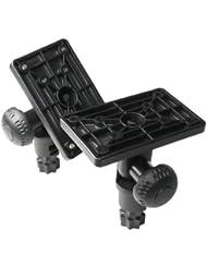 Railblaza 02400211 Adjustable Platform - Black by Railblaza