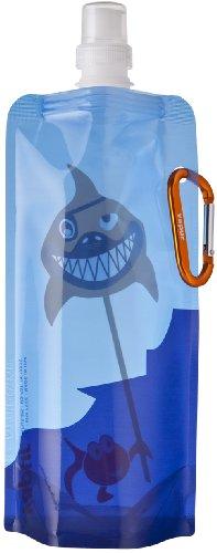 vapur-bottiglia-pieghevole-riutilizzabile-in-plastica-serie-squalo-05-l-colore-blu