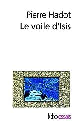 Le voile d'Isis: Essai sur l'histoire de l'idée de Nature