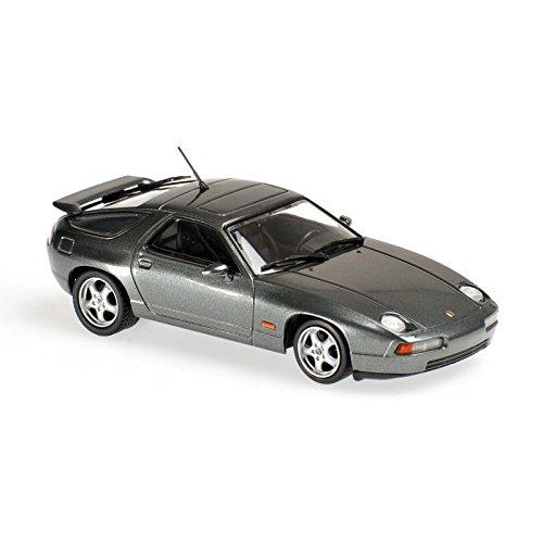 """Preisvergleich Produktbild Minichamps 940068100Maßstab 1: 109,2cm Porsche 928GTS 1991maxichamps """"Druckguss Modell"""
