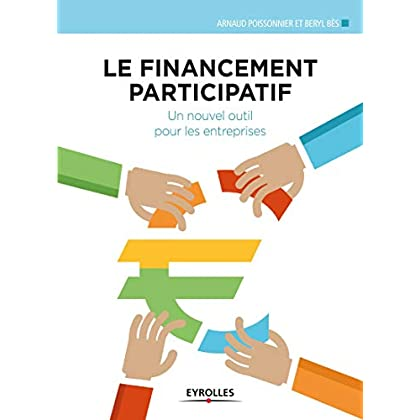 Le financement participatif: Un nouvel outil pour les entreprises.