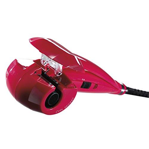 Babyliss C901PE Curl Secret Fashion pink - 3