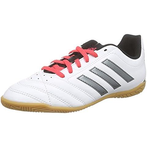 adidas Goletto V In - Zapatillas de fútbol Unisex Niños