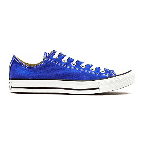 converse-unisex-adults-chck-taylor-all-star-ox-trainers-size-5-uk