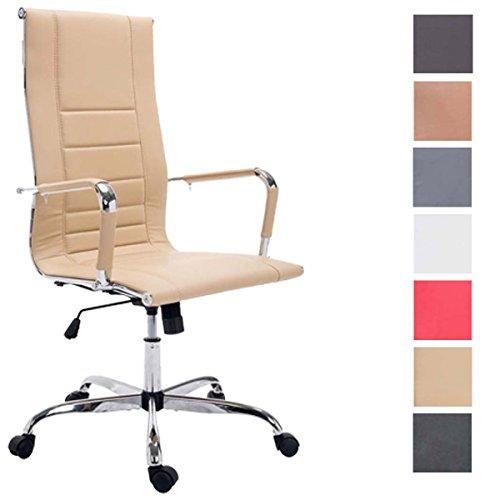clp-silla-despacho-milan-respaldo-alto-y-ergonmico-estructura-en-metal-revestimiento-cuero-sinttico-