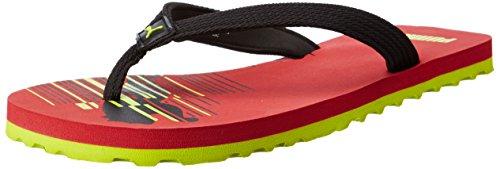 23662740e05a Puma Unisex Shore IDP Flip Flops Thong Sandals