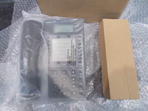 ATL Berkshire 600 Telefon DECT Grau