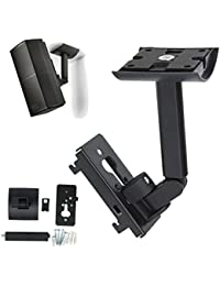 Generic UB20 SERIES 2 II Wall Ceiling Bracket Mount Fit For Bose All Lifestyle CineMate One Piece