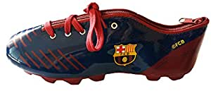 Trousse Chaussures Barça - Collection officielle FC BARCELONE - Football Barcelona