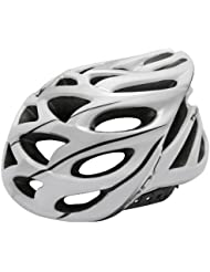 Orbea Thor Helmet (White, Small) by Orbea