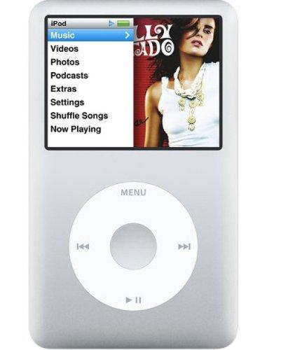 apple-ipod-classic-reproductor-de-mp3-160-gb-pantalla-de-25-35-mm-plateado