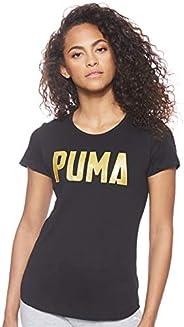 PUMA Women's Athletics
