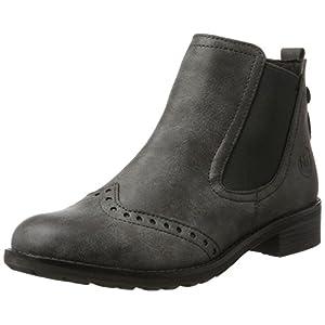 Marco Tozzi Boots