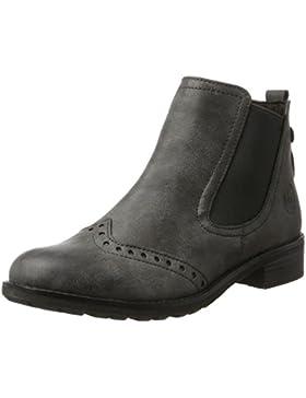 Marco Tozzi Damen 25034 Chelsea Boots