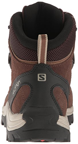 Ltr Salomon 13 Para Eu De Brownvintage Running Trail HombreNegrocoffeechocolate Authentic GtxZapatillas Kaki43 0mw8nvNO