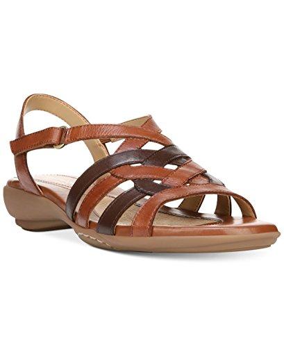 naturalizer-sandalias-de-vestir-para-mujer-marron-marron