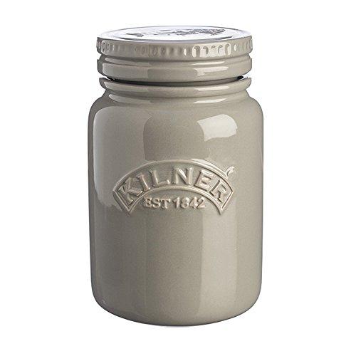 kilner-ceramic-storage-jars-morning-mist-06-litre-airtight-ceramic-kilner-jars-for-food-storage